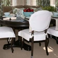 Dining Chair Seats Tea With Lavera How To Cover Dining Room Chair Seats Room Chair