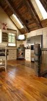 best 25 garage apartment plans ideas on pinterest garage house