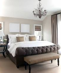 cool bedroom ideas 20 cool bedroom ideas the bedroom set completely chic interior