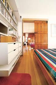 bedroom wardrobe systems descargas mundiales com