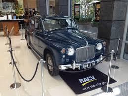 rcca club cars