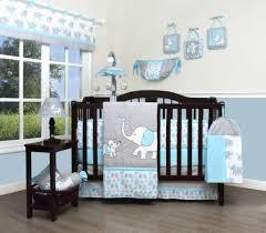 Solid Pink Crib Bedding Wonderfulvy Crib Bedding Set Stupendous Blue And White Pink Baby