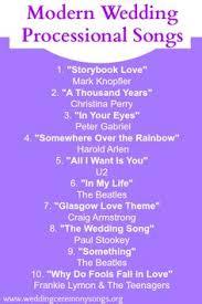 catholic wedding songs 20 christian wedding processional songs my future wedding