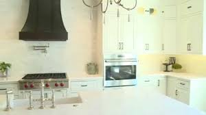 how a kitchen remodel can add value to your home youtube