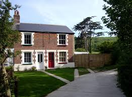 Holiday Cottages Isle Of Wight by Dog Friendly Holidays On The Isle Of Wight U2013