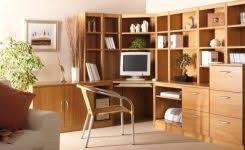 Office Furniture Stores Denver by Do It Yourself Bedroom Decorations Best 25 Diy Projects For