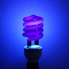compare prices on fluorescent spiral bulbs online shopping buy