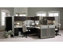 Parasta Kuvaa Pinterestissä Tayco Workstations - Tayco furniture