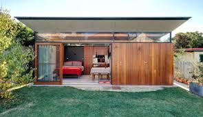 convert a 2 car garage into a bedroom