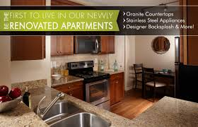 Live In Garage Plans 100 Best Apartments For Rent In Dunwoody Starting At 600