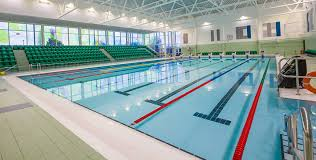 new 10 5 million swimming pool puts worcester on the sporting map