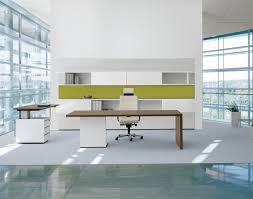 executive office p2 group executive office av tables from bene architonic