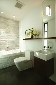 Contemporary Small Bathroom Ideas Making Your Bathroom Stylish Should Be A Priority