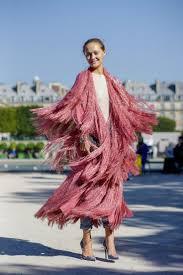 Little House On The Prairie Fashion Best 20 Fringe Dress Ideas On Pinterest Fringe Dior