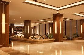 strikingly ideas 7 interior column designs pillars columns homepeek