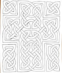 44 coloring images coloring books geometric