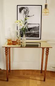 22 best prettypegs images on pinterest furniture legs ikea