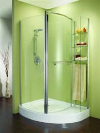 Small Bathroom With Shower 25 Best Shower Stalls For Small Bathroom On A Budget Goodsgn
