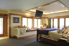 Ceiling Light Bedroom Ideas Small Master Bedroom Ideas White Wooden Twin Loft Bed Frame