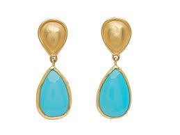 turquoise birthstone meaning december blue topaz u0026 turquoise tresa vorenberg goldsmiths