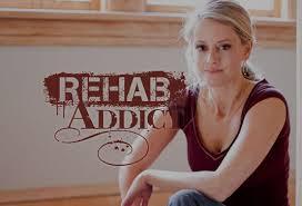 renovation addict rehab addict watch online full episodes videos hgtv ca