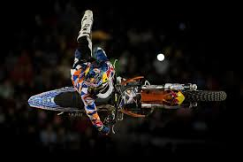 motocross freestyle tricks motocross quiz how much do you really know red bull