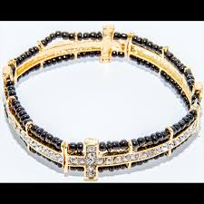 faith bracelets faith bracelets display debry company