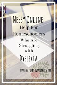 164 best dyslexia images on pinterest dyslexia learning