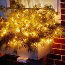 Christmas Decorations For Window Boxes by 265 Best Garden Window Boxes Images On Pinterest Window Boxes