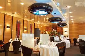 ljubljana quality the best restaurants visit ljubljana