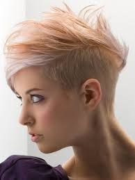 short hairstyles for thinning hair for women pictures 22 short hairstyles for thin hair women hairstyle ideas popular