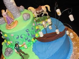 tangled cakes publix u2014 c bertha fashion easy tangled cakes and
