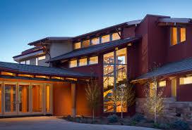 scotch pine residence boulder colorado gettliffe architecture