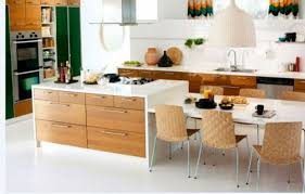oval kitchen island with seating kitchen island dining table combo kitchen tables design