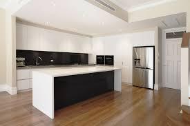 tag for modern kitchen design ireland nanilumi