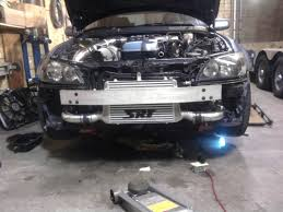 lexus is300 for sale indianapolis jbakers wider than stock body turbo is its alive page 5
