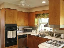 remove paint from kitchen cabinets 61 exles imperative wood stain colors for kitchen cabinets how