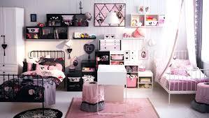 deco pour chambre de fille chambre princesse disney dacco princesse sur bebegavroche chambre