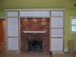 wall unit fireplace wall units design ideas electoral7 com