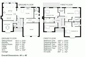small 2 story floor plans small 2 story house plans architecture two storey house 2 story