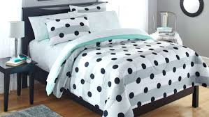 Teen Bedding And Bedding Sets by Hearts Bedding Sets Teal Love Hearts Bed In A Bag Teal Bed In A