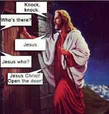 Cool Jesus Meme - 246 best too cool jesus images on pinterest ha ha funny stuff and