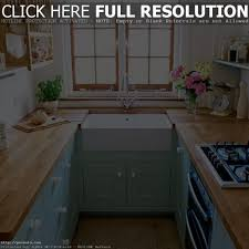 tiny kitchen design cowboysr us kitchen design