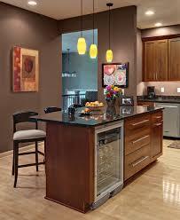 kitchen ready made kitchen islands boos kitchen islands sale