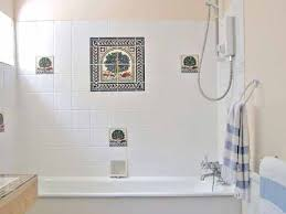 simple bathroom tile designs simple bathroom tile designs 4 things should be known 448 home