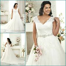 wedding dress designers list plus size wedding dress designers ostinter info