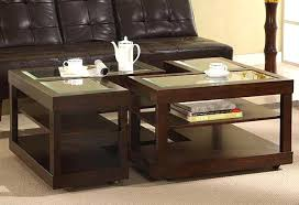 oval shaped coffee table l shaped coffee table grapevine project info