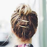 hair decorations cheap hair accessories online hair accessories for 2017