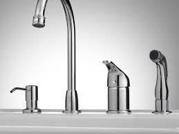 Antique Kitchen Faucet Kitchen Widespread Kitchen Faucet And 34 Bridge Kitchen Sink