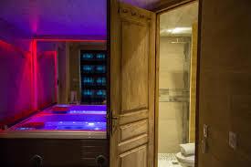hotel avec privé dans la chambre chambre avec privé tout proche de nîmes et d avignon